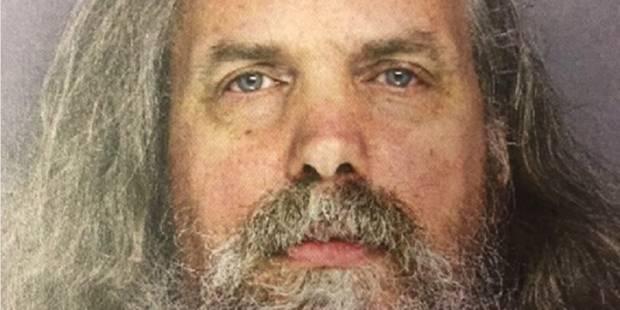 """USA: un homme poursuivi pour viol après avoir reçu une jeune fille """"en cadeau"""" - La DH"""