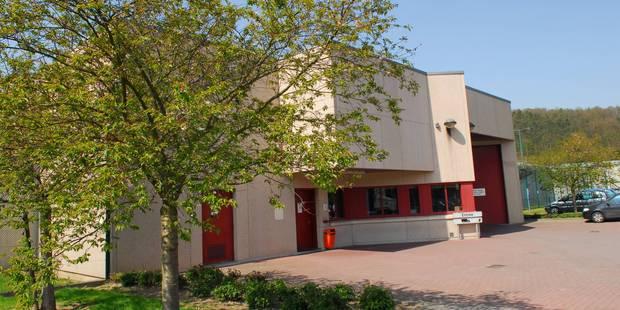 Grève dans les prisons: reprise du travail dès mardi matin à Andenne - La DH