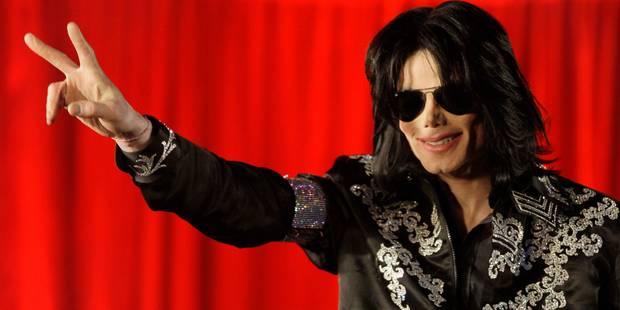 Pornographie de jeunes adultes, torture d'enfants...: des documents révélant la face sombre de Michael Jackson refont su...
