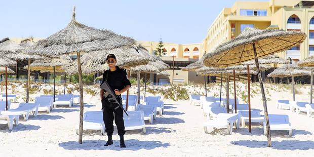 La Tunisie implore la Belgique de ramener ses touristes - La DH