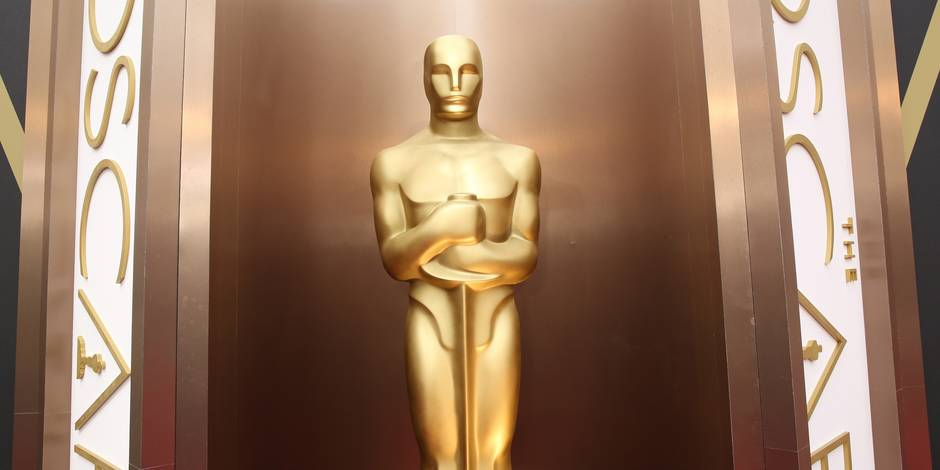 L'Académie des Oscars invite de nouveaux membres, dont quatre Belges