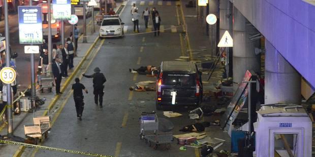 92e39871411ca5 https   www.dhnet.be actu faits un-plan-anti-attentats-dans-les-stades ...