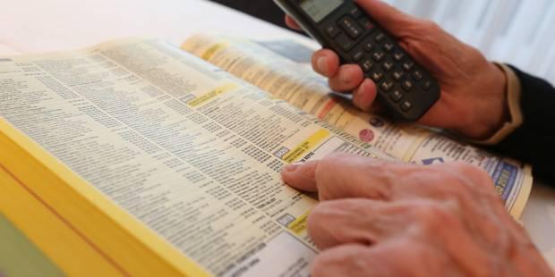 Faillite de Truvo Belgium: 310 emplois sauvés - La DH