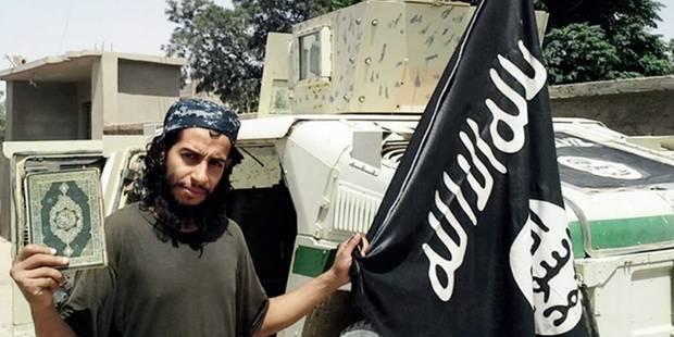Cellule terroriste de Verviers: l'aéroport de Zaventem était déjà une cible en 2015 - La DH