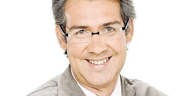 """Rodrigo Beenkens après la victoire du Portugal: """"J'ai eu des frissons"""" - La DH"""