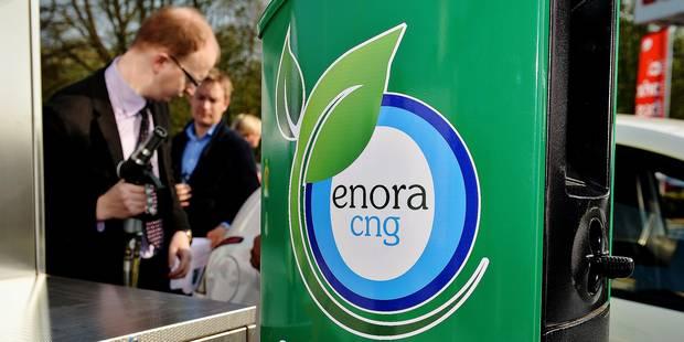 Trois millions pour passer à l'énergie verte - La DH