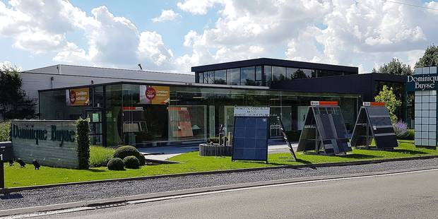 Tournai: plus de 16.000€ volés grâce à des factures falsifiées ! - La DH