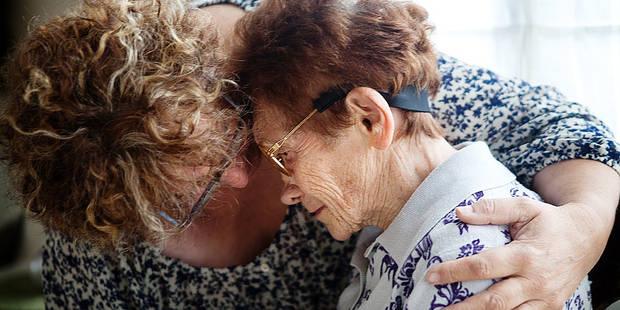Un médicament sans précédent contre Alzheimer - La DH