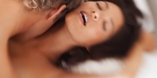 Nécessité, luxe ou frustration... à quoi sert l'orgasme féminin ? - La DH