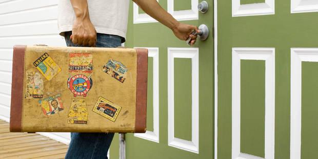 10 accessoires quasi indispensables en voyage - La DH