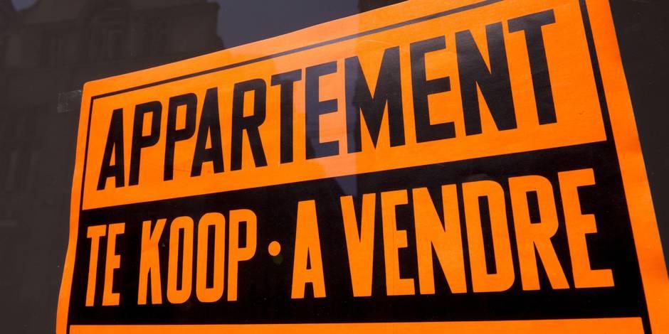 Immobilier: comment acheter un bien à l'étranger - La DH