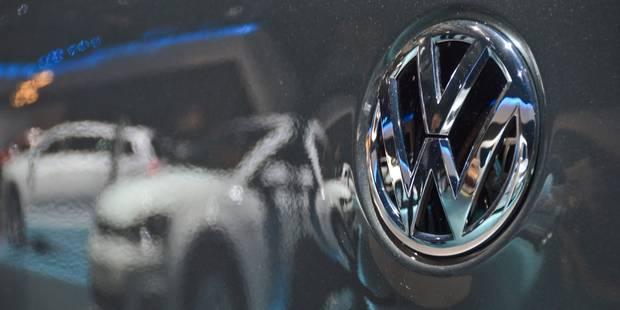 Une faille de sécurité sur 100 millions de véhicules dans le monde - La DH