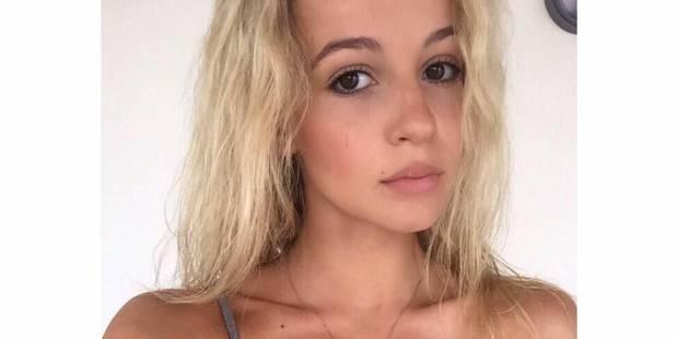 Cassandra Foret, héroïne de best-seller - La DH
