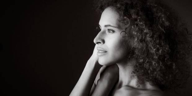 10 conseils pour réussir vos portraits photos - La DH