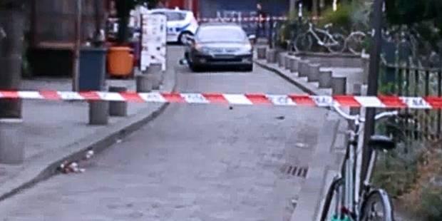 """Trois femmes interpellées à Paris: Elles préparaient """"vraisemblablement"""" de """"nouvelles actions violentes"""" et """"imminentes..."""