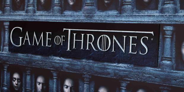 Game of Thrones: quelques personnages n'atteindront pas l'ultime saison... (VIDEO) - La DH