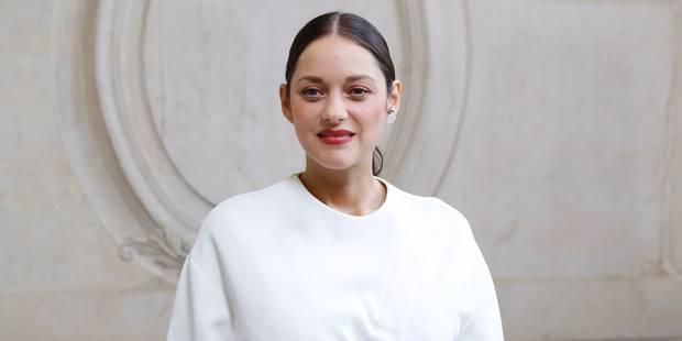 Le beau monde à la Fashion Week de Paris - La DH