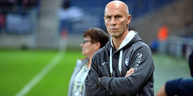 L'entraîneur Francesco Guidolin licencié par Swansea, remplacé par Bob Bradley - La DH