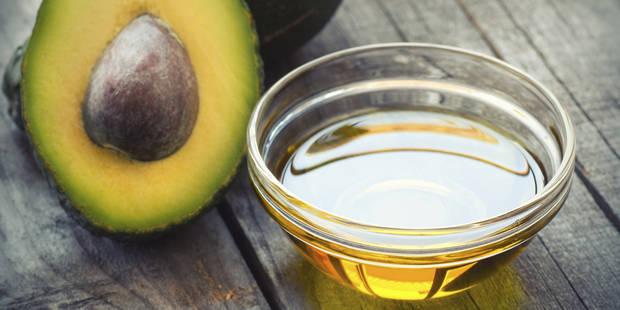L'huile d'avocat, délicieuse pour la cuisine et pour le corps ! - La DH