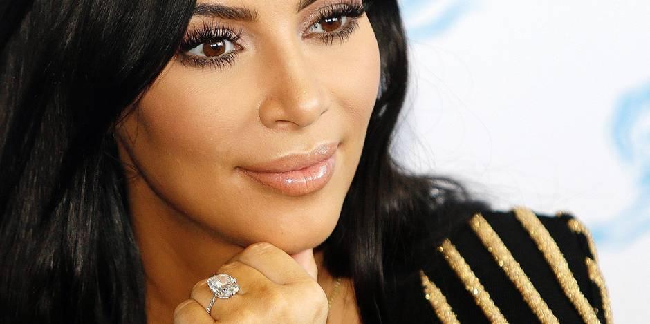 Affaire Kardashian : coup monté?