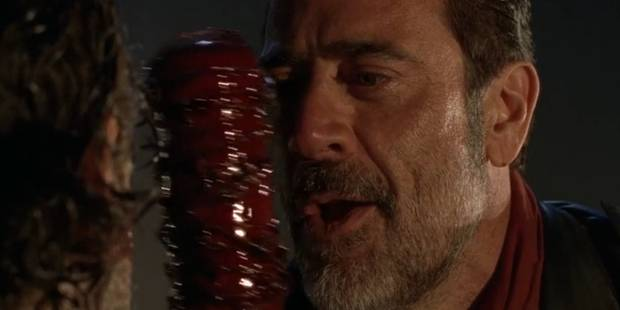 Les premières minutes de la nouvelle saison de The Walking Dead dévoilées ! (VIDEO) - La DH