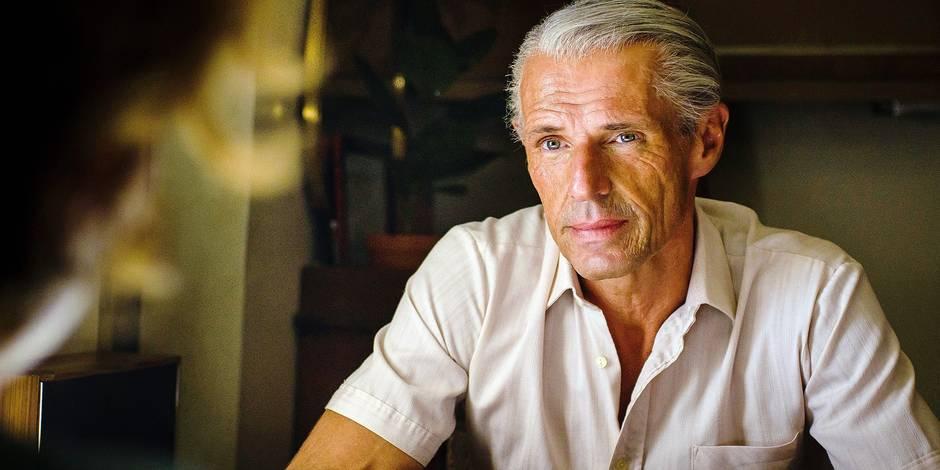 Sorties ciné: L'incroyable plongée dans la vie de Cousteau