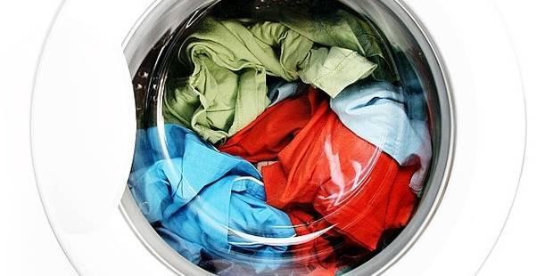 Laver son linge à 60 degrés, ça ne sert à rien !