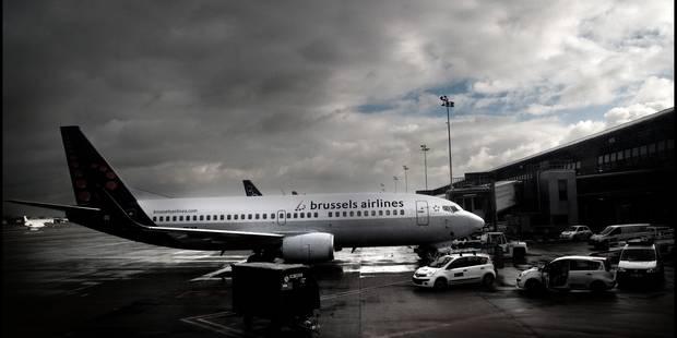 Terrorisme: Bruxelles presse les Etats membres d'accélérér la mise en place du PNR européen - La DH