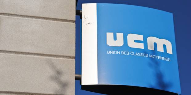 L'UCM salue le fait que le gouvernement renonce à une augmentation de la TVA - La DH