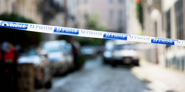 Terrorisme : 15 perquisitions en Flandre, 4 inculpations - La DH