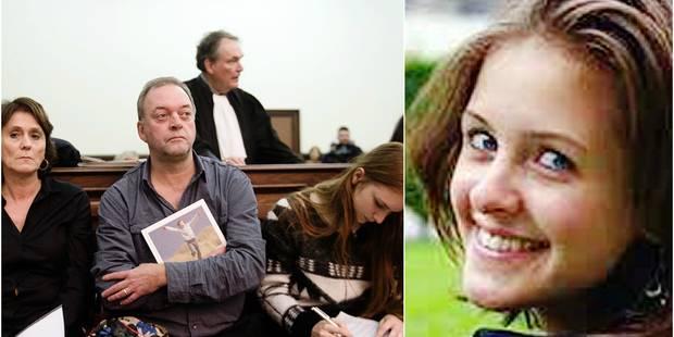 Meurtre de Laure Nobels: la sincérité au coeur du procès de l'ado tueur - La DH