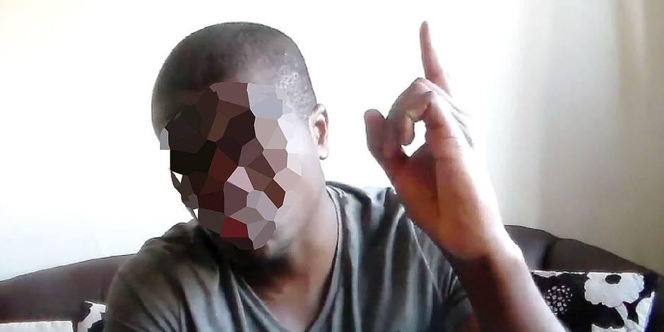 """Un chrétien """"radical"""" parmi nos policiers ! - La DH"""