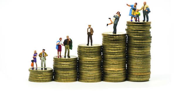 Ces banques qui vous offrent de l'argent - La DH