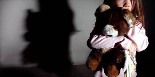 Bourreaux d'Érezée: accusés de viol, le père et l'oncle ont été acquittés - La DH