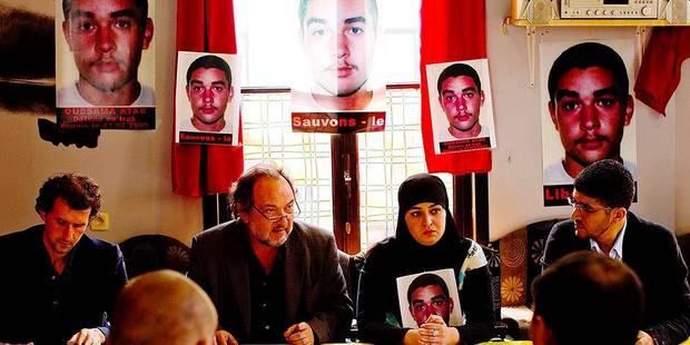Attentats de Paris: Oussama Atar est-il bien Abou Ahmad? - La DH