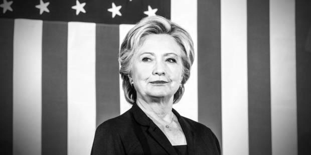 Comment Hillary Clinton peut surmonter sa défaite: la réponse d'un pionnier dans l'accompagnement des personnes en choc...