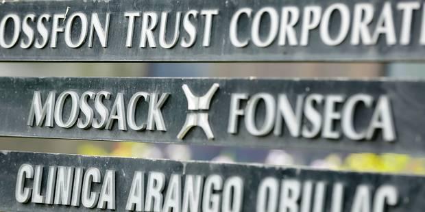 """Le fisc pourrait racheter les données belges des """"Leaks"""" - La DH"""