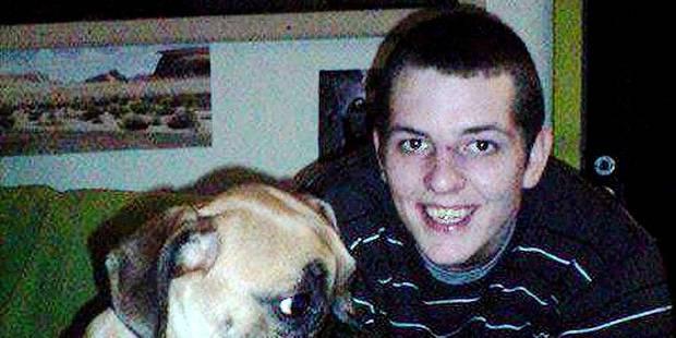 Steve Mahy tué à coups de couteau: un non-lieu ? - La DH