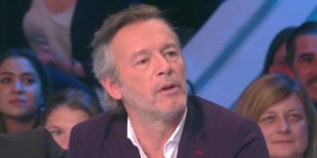 Quand Jean-Michel Maire posait nu pour un calendrier - La DH
