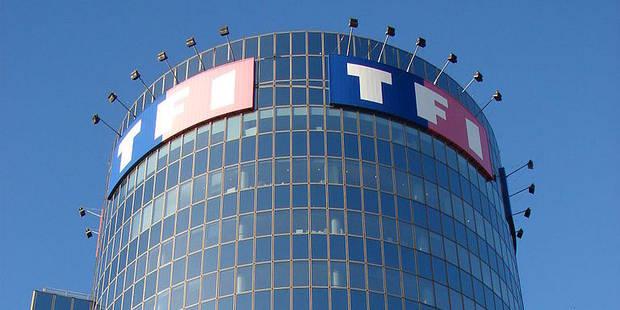 TF1 traverse une période de crise budgétaire - La DH
