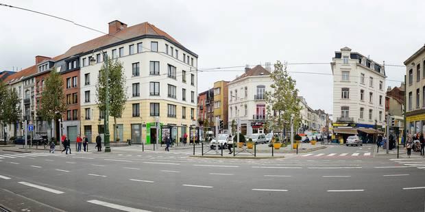"""Interdiction de rassemblement à Ribaucourt: """"On déplace juste le problème plus loin"""" - La DH"""