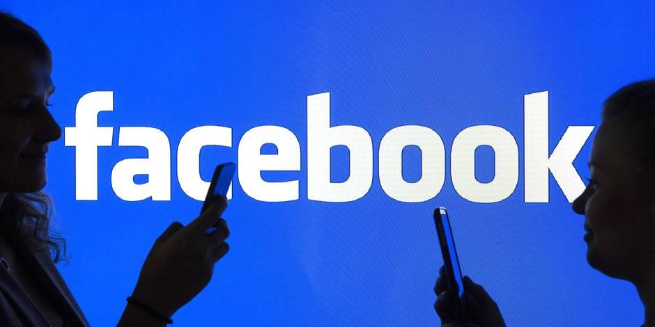Un nouveau virus s'attaque à la messagerie de Facebook: comment l'éviter ?
