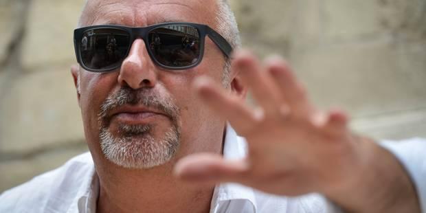 Alain Simons stigmatise les Gitans: une instruction et un dossier ouverts - La DH