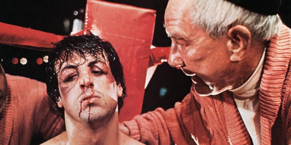 Rocky (1976) usa