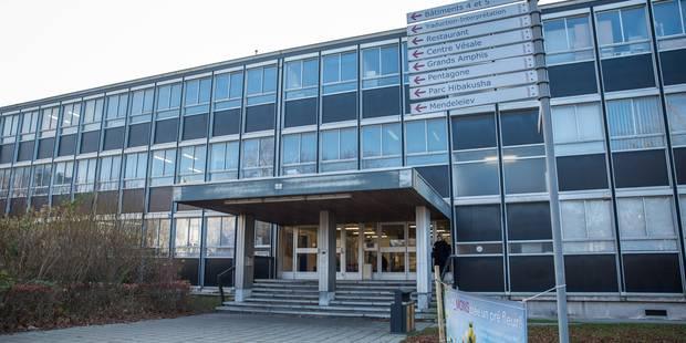 Faculté de médecine en péril à Mons: MR et Ecolo sortent les bistouris - La DH