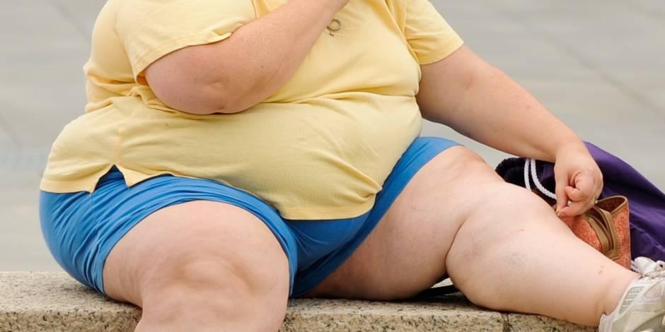 L'UCL découvre une protéine capable de prévenir diabète et obésité, une première mondiale