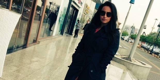 Une Saoudienne sort sans se couvrir la tête et provoque le tollé - La DH