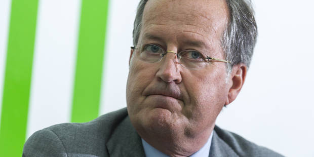 Publicité: pour le patron de RTL, l'arrivée de TF1 menace tout l'écosystème médiatique - La DH