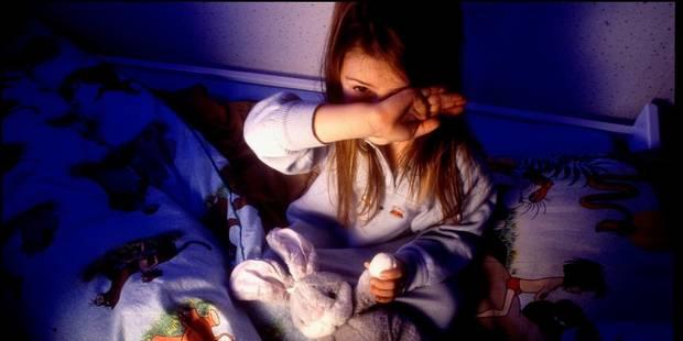 Une maman soupçonnée d'avoir torturé son enfant autiste - La DH