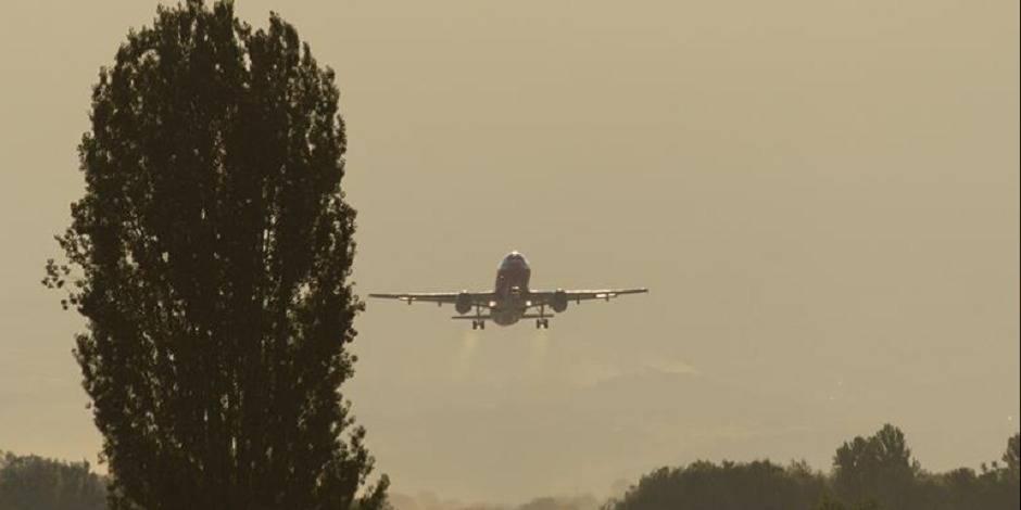 Pensant passer des vacances à Nice, ils atterrissent... à Nis, en Serbie